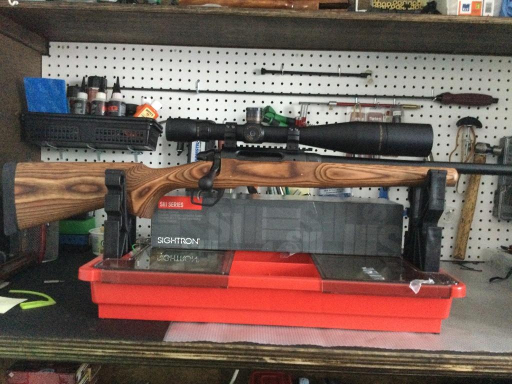 C'est quoi votre dernier achat lié aux guns? - Page 37 26476710