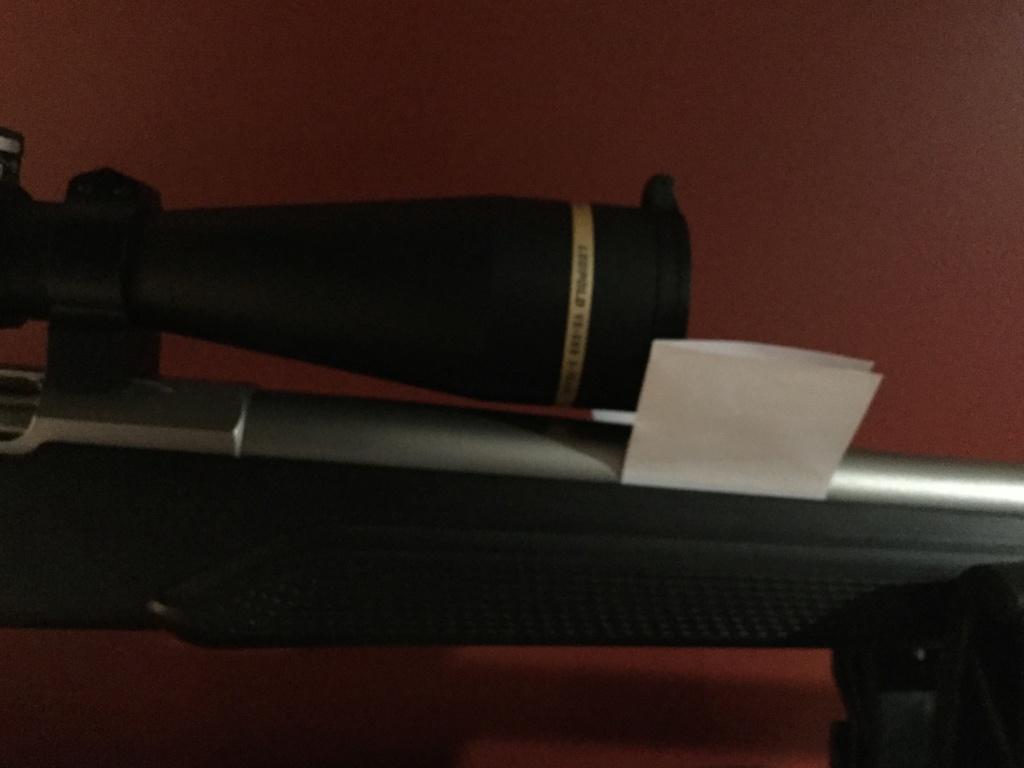 Canon flottant Tikka? 3a9a3710