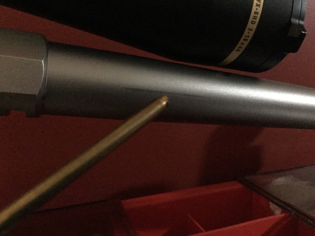 Canon flottant Tikka? C6f44210