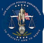 Formulaire de candidature à l'académie de police Lspd11