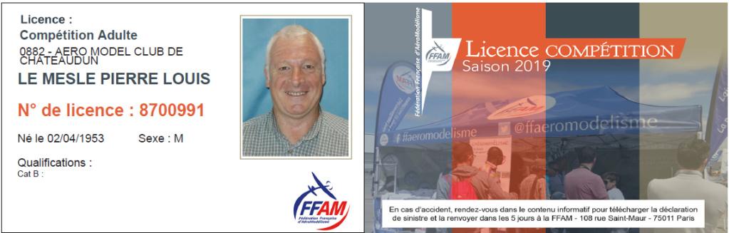 NANTES F5J 2109 (8-9 juin concours 1 journée et demi) Licenc10