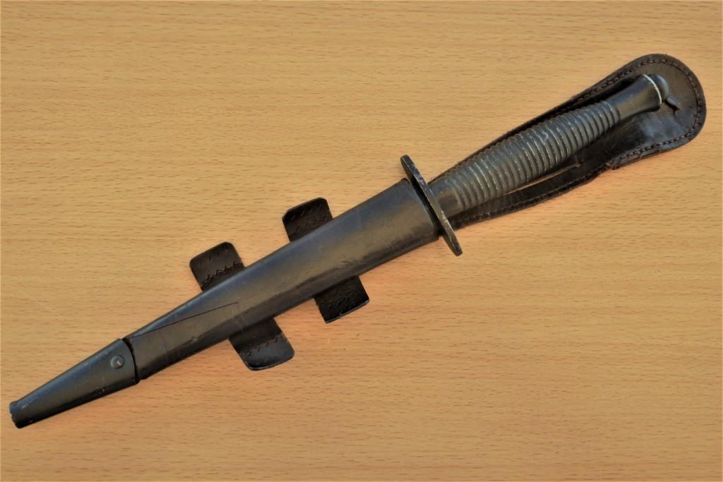 DAGUE F.S.F.K.  3 ème modèle Dague_12