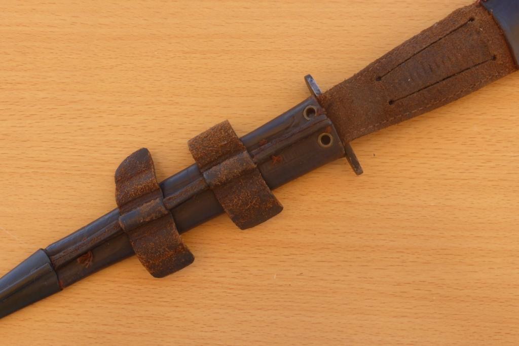 DAGUE F.S.F.K.  3 ème modèle Dague_18
