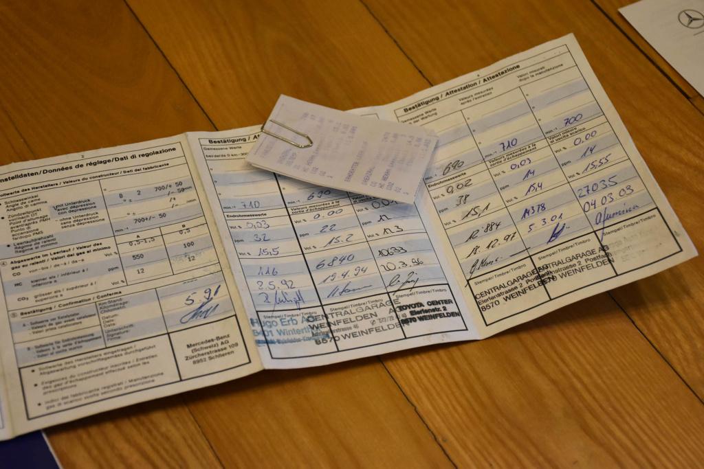 Annonces Voitures Via Pologne Merced74