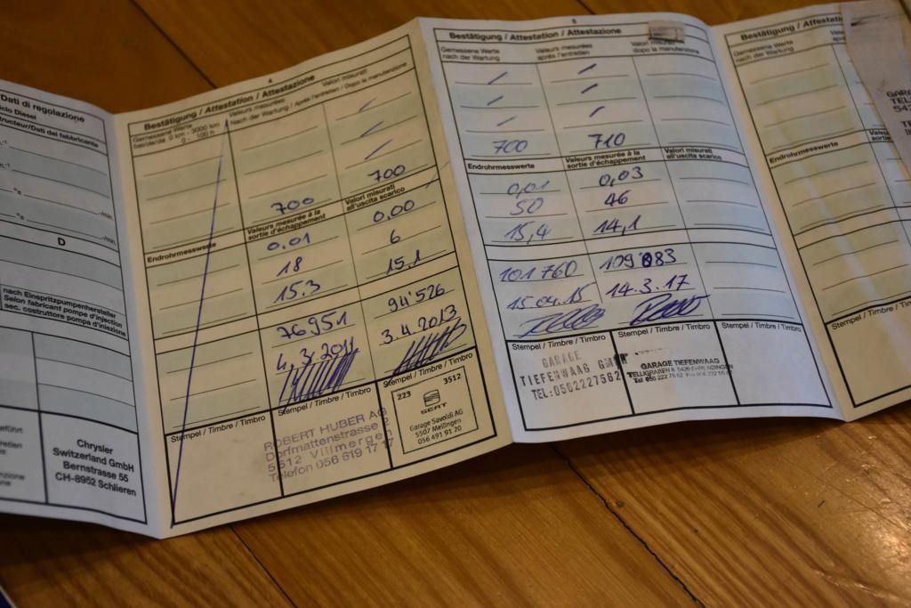 Annonces Voitures Via Pologne Merced76