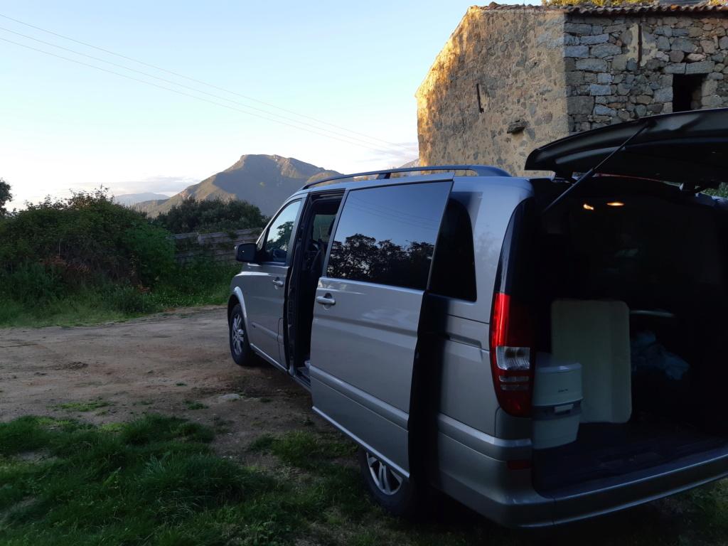 Viano en Corse 20190410