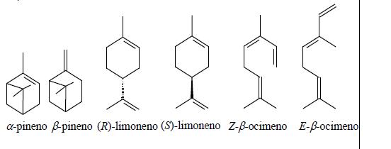 estruturas quimicas UFRR Screen13
