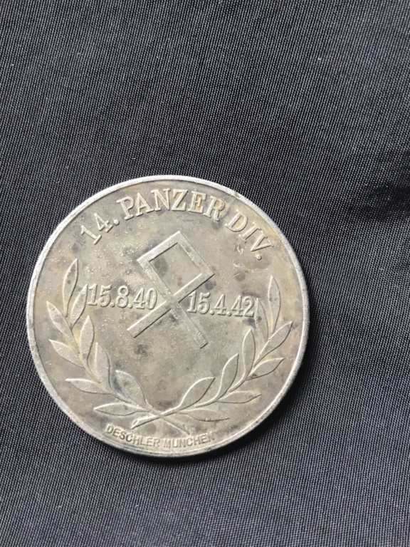 Pièce commémorative allemande  933f2310
