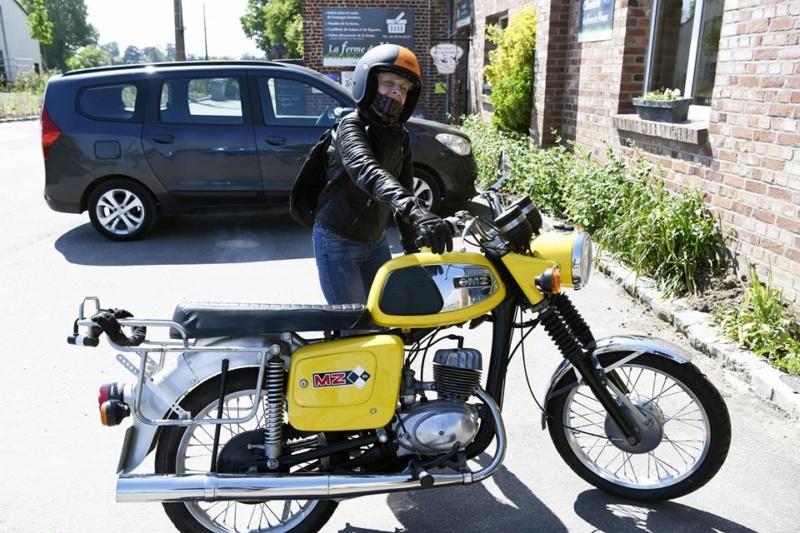 Moto (nom féminin) - Page 2 31910611