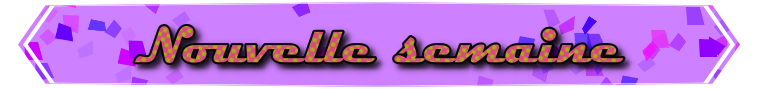 [P.N] Rapports d'activités de Lalie-Corne - Page 2 Ezez_c12