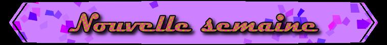 [P.N] Patrouilles de Lalie-Corne Ezez_c14