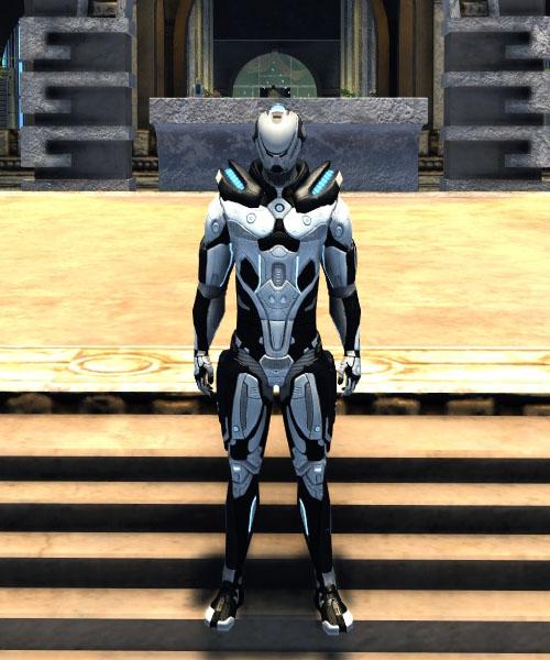 Liens d'armures et des figurines en impression 3D du jeu Star Trek Online 5719-f10