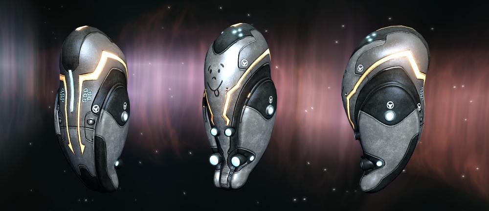 Liens d'armures et des figurines en impression 3D du jeu Star Trek Online 952ee010