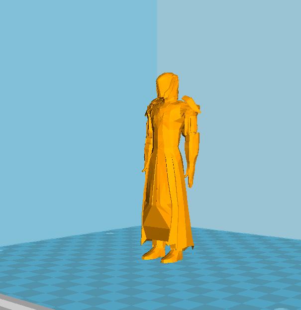 Service d'impression des personnages de Star Trek Online en 3D - Page 5 Captur15