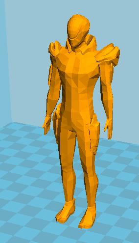 Service d'impression des personnages de Star Trek Online en 3D - Page 5 Captur19