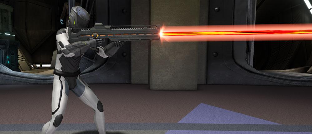 Liens d'armures et des figurines en impression 3D du jeu Star Trek Online E3fce010
