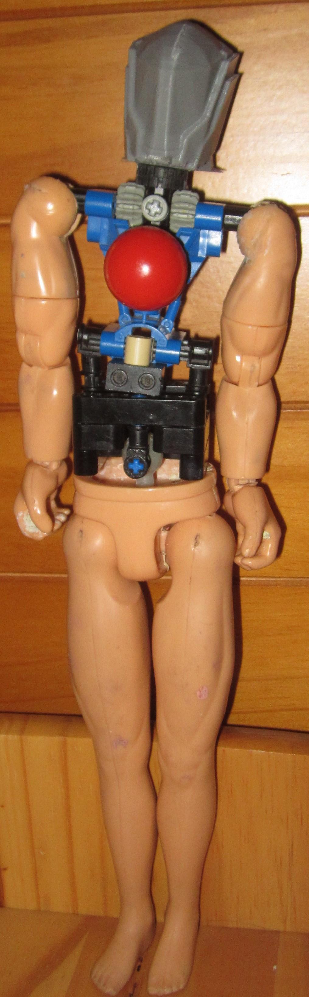 Simulateur de Terran Task Force en lego pour Star Trek Elite Force et RPG-X Img_4617