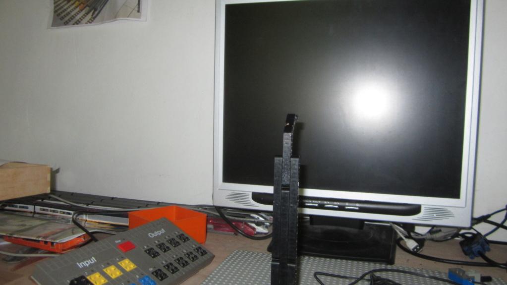 Simulateur de Terran Task Force en lego pour Star Trek Elite Force et RPG-X Img_6520