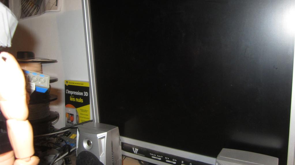 Simulateur de Terran Task Force en lego pour Star Trek Elite Force et RPG-X Img_6621