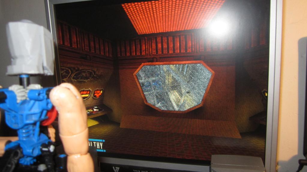 Simulateur de Terran Task Force en lego pour Star Trek Elite Force et RPG-X Img_6622