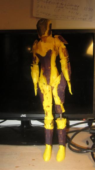 Service d'impression des personnages de Star Trek Online en 3D - Page 5 Img_7924