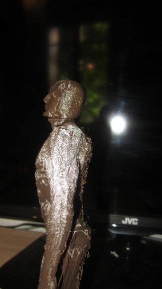 Cimmerian Dolls Img_8016