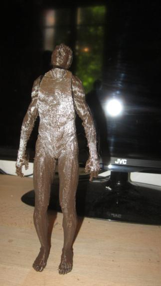 Cimmerian Dolls Img_8017
