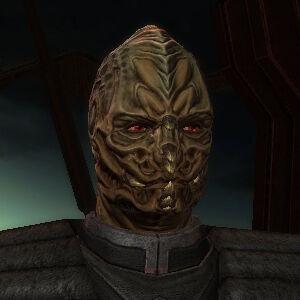 Liens d'armures et des figurines en impression 3D du jeu Star Trek Online Lethea12