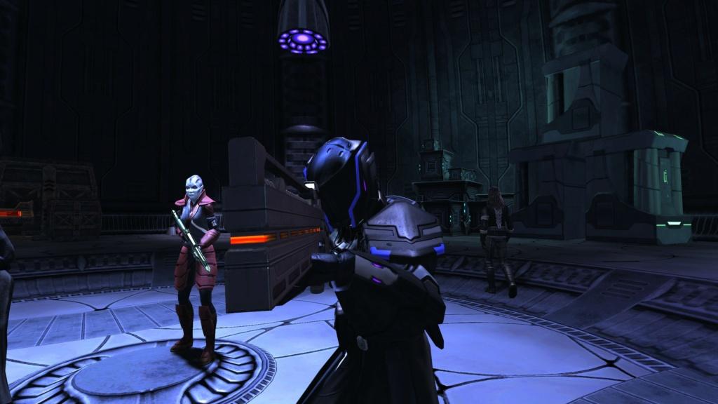 Liens d'armures et des figurines en impression 3D du jeu Star Trek Online Opdiqx12