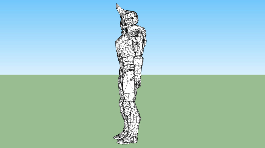 Liens d'armures et des figurines en impression 3D du jeu Star Trek Online Vranh_10