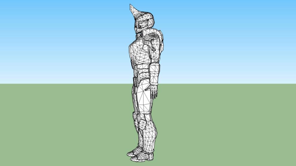 Liens d'armures et des figurines en impression 3D du jeu Star Trek Online Vranh_11