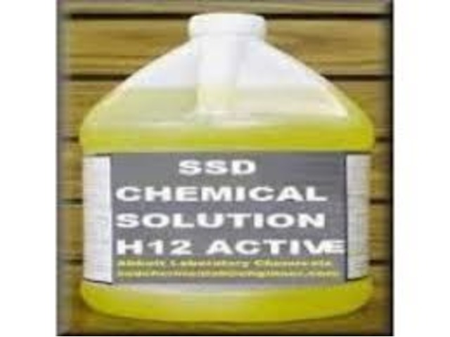 "Level ""A"" 99.9% SSD Chemical Solution +27787917167 for Cleaning Black Notes in Free State,Sasolburg,Limpopo,Mpumalanga,Witbank,Middelburg,Vanderbijlpark,Eastern Cape,Johannesburg,Western Cape, Gauteng,Pretoria,Tzaneen,Standarton,Secunda,Giyani,  158510"