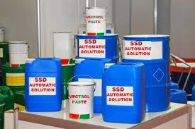 SSD Chemical Tourmaline Solution +27672493579 for Cleaning Black Coated Notes in South Africa,USA,GHANA,MOZAMBIQUE,UK,UGANDA,ZIMBABWE Ssd34211