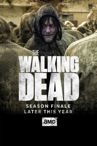 The Walking Dead - Page 4 90282310