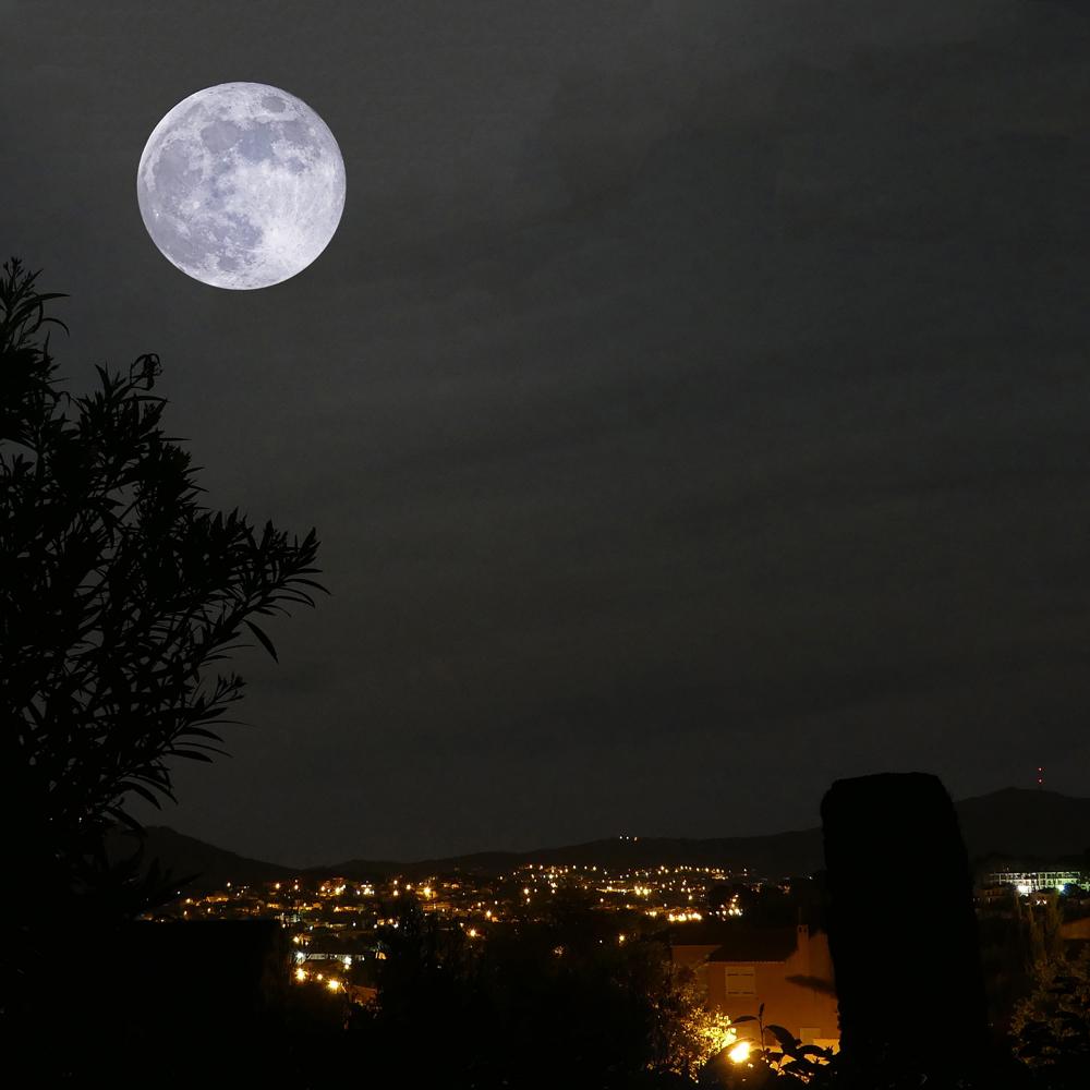 Lune du 8 mai + ajouts Grosse11