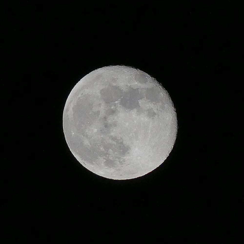 Photo du 09/05/2020 Lune8m11