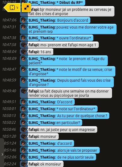 [C.H.U] Rapport d'action RP de BJMG_TheKing [Nouveau] Captur39