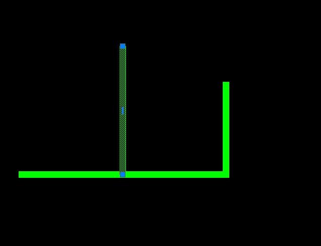 [問題]聚合線相連有時失敗 15795711