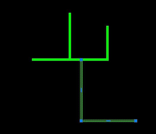 [問題]聚合線相連有時失敗 15795713