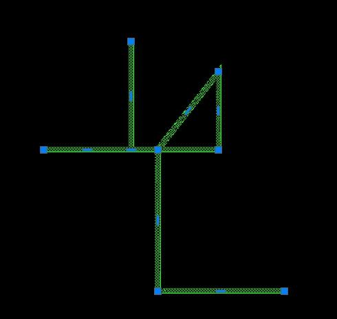 [問題]聚合線相連有時失敗 15795714