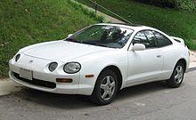 Mes Ex véhicule et mon future gros jouet Toyota10