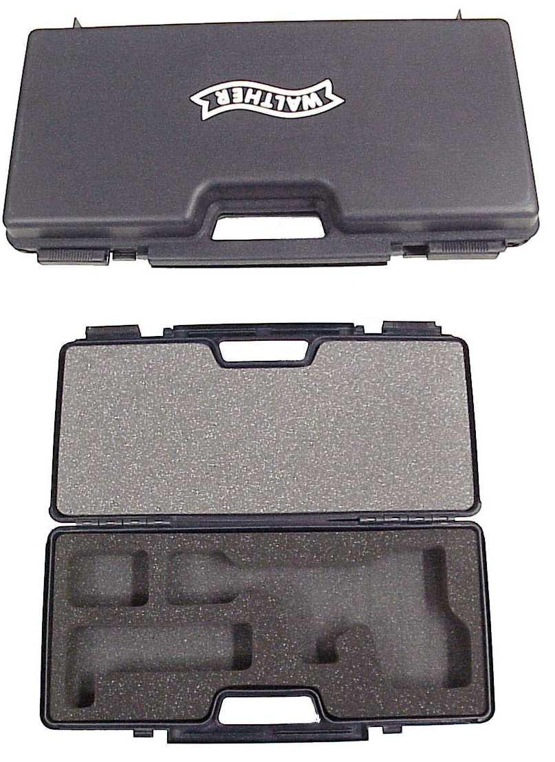 [CLOSED] WTB Walther GSP original box A_gsp_10