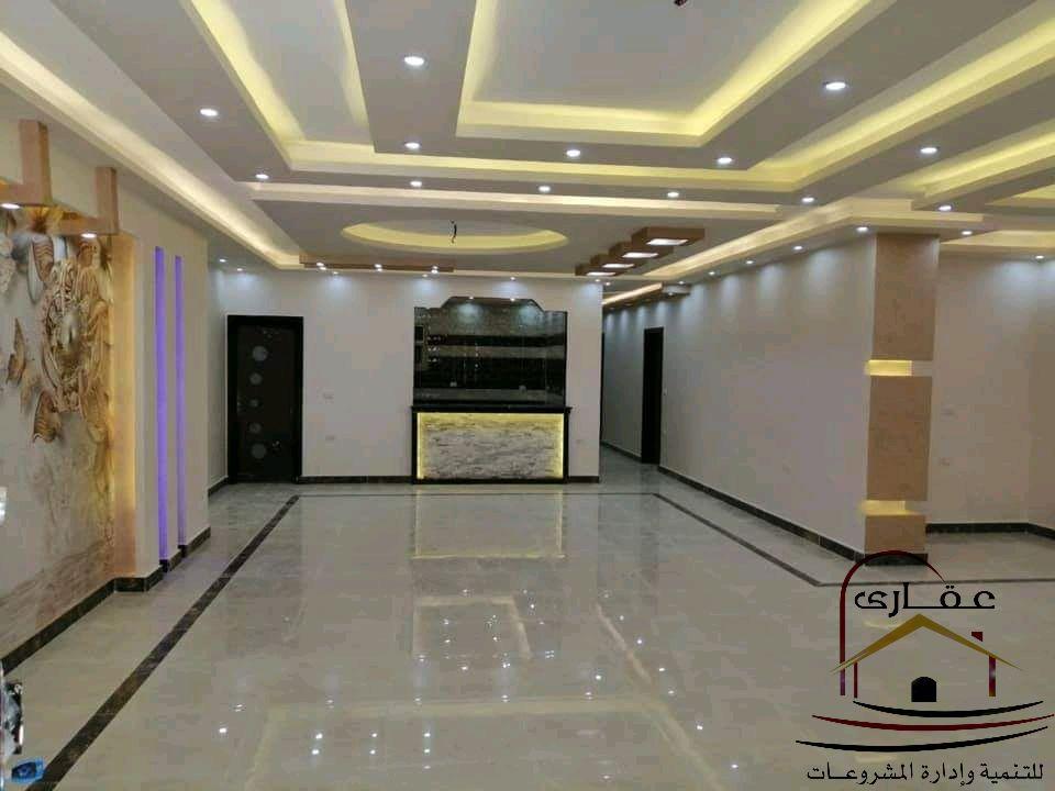 شركة تشطيب مصر - شركة تشطيبات ( شركة عقارى 01020115117 ) Whatsa15