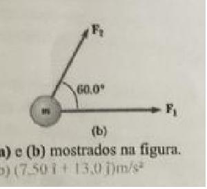 Física Superior / ITA Questz10