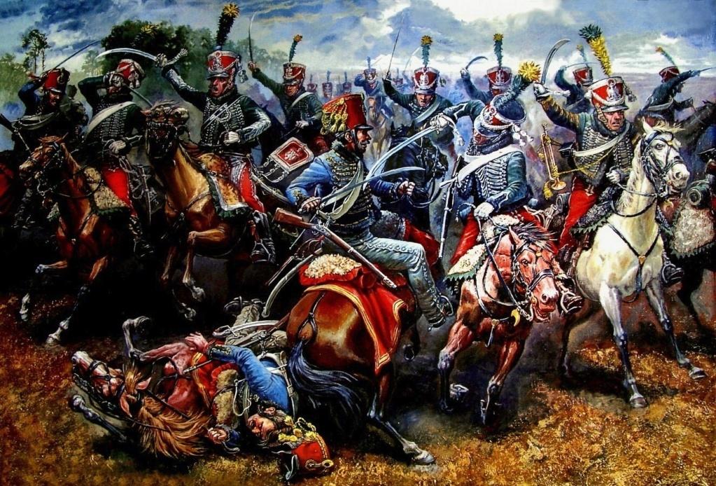 Brochettes sauce piquante: Bataille franco anglaise du 23 novembre à Toulouse Img_3710