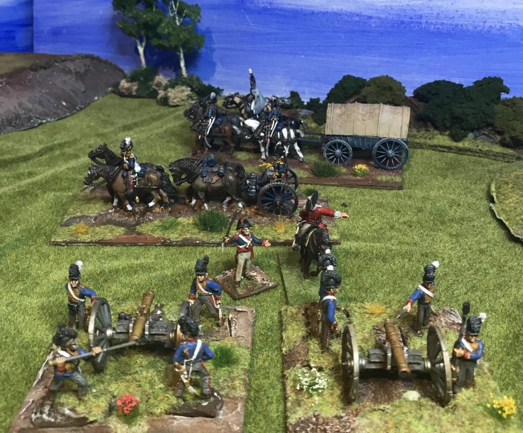 Une grosse brigade de cavalerie anglaise Img_4910