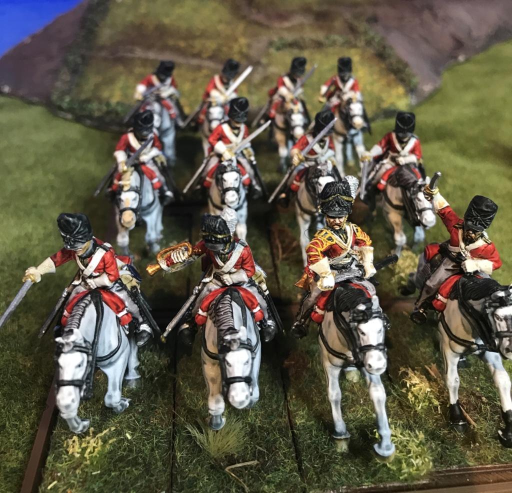 Une grosse brigade de cavalerie anglaise Img_4911