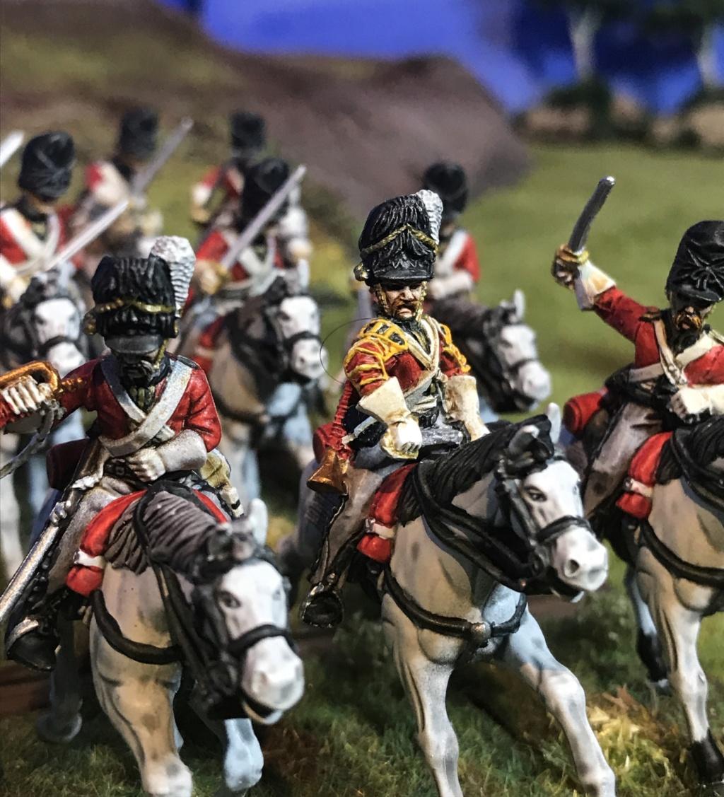 Une grosse brigade de cavalerie anglaise Img_4912
