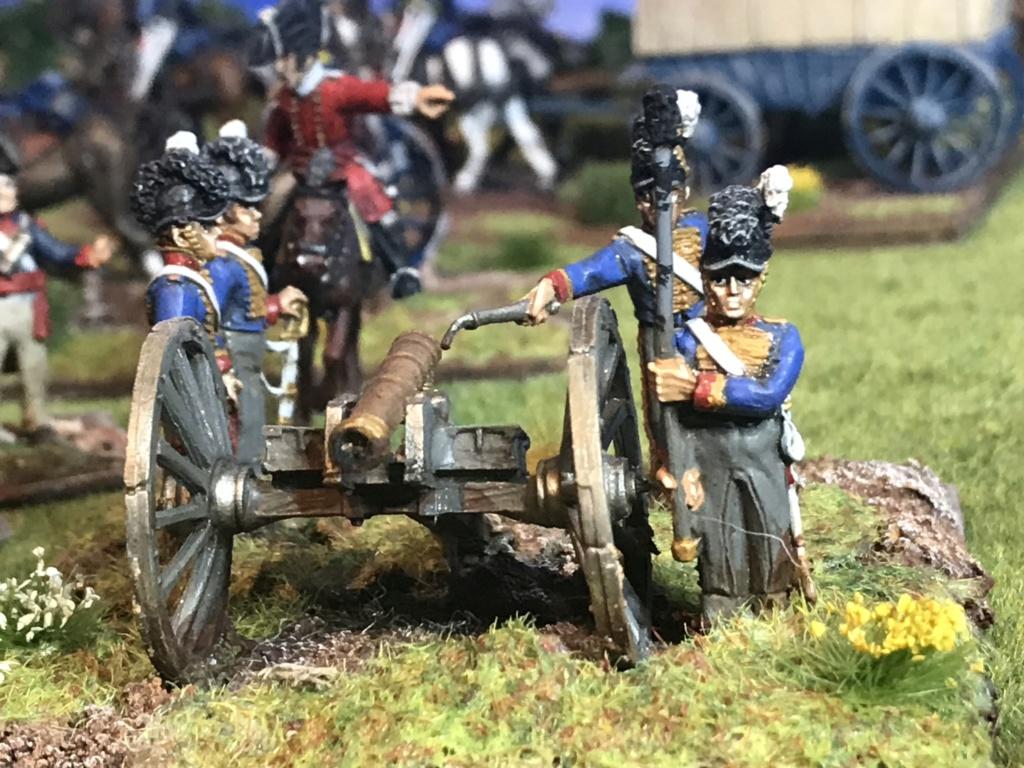 Une grosse brigade de cavalerie anglaise Img_4913