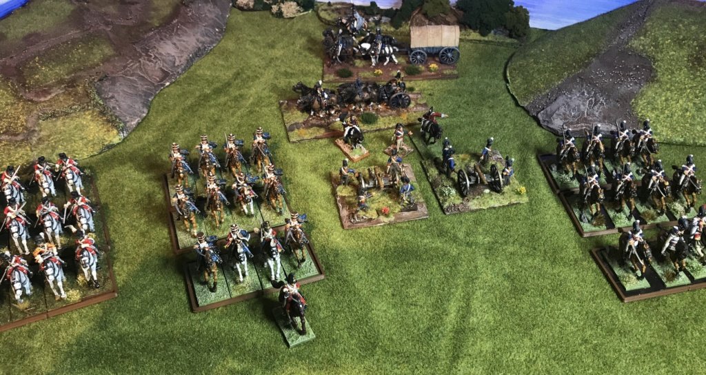 Une grosse brigade de cavalerie anglaise Img_4914